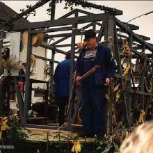 Erntedankumzug 1997_5