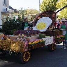 Erntedankumzug 2018 - JG__37