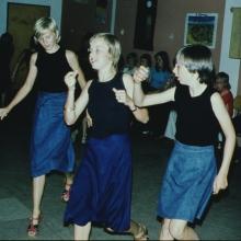 1976 Wülfte__13