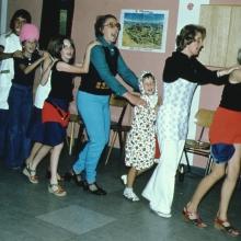 1976 Wülfte__18