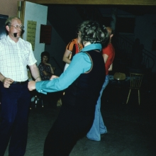 1976 Wülfte__19