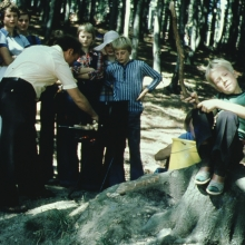 1976 Wülfte__1