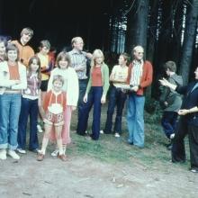 1976 Wülfte__22