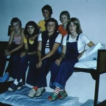 1976 Wülfte__23