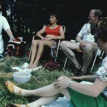 1976 Wülfte__24