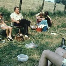 1976 Wülfte__25
