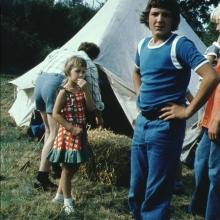 1976 Wülfte__26