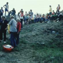 1976 Wülfte__34