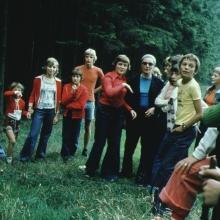 1976 Wülfte__37