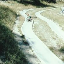 1976 Wülfte__39