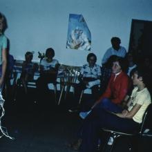 1976 Wülfte__43