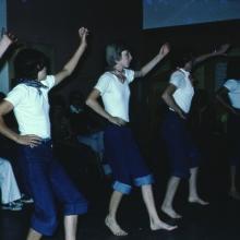 1976 Wülfte__47