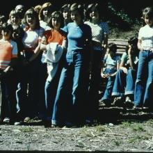 1976 Wülfte__4