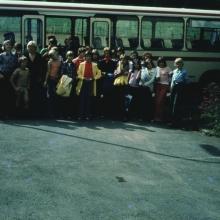 1976 Wülfte__50