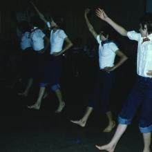 1976 Wülfte__51