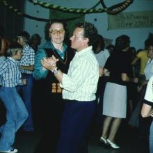 1976 Wülfte__54