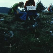 1976 Wülfte__59