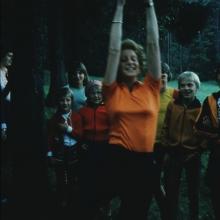 1976 Wülfte__60