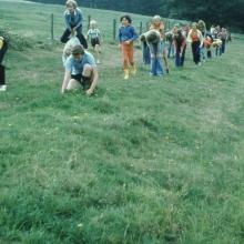 1976 Wülfte__62
