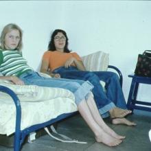1976 Wülfte__71