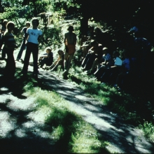 1976 Wülfte__8