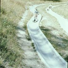 1976 Wülfte__9