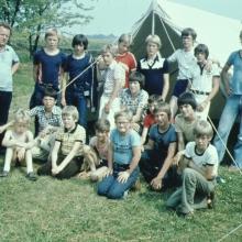 1978 Rhön