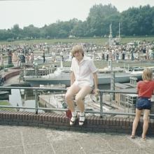 1981 Beek en Donk__112