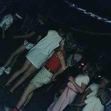 1981 Beek en Donk__116
