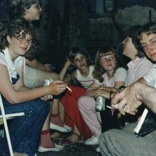 1981 Beek en Donk__117