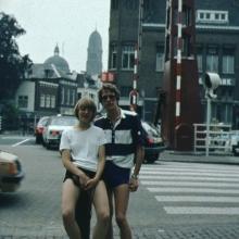 1981 Beek en Donk__118