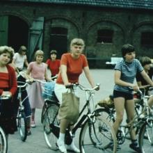 1981 Beek en Donk__11