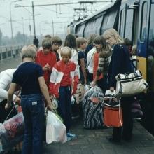 1981 Beek en Donk__123