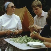 1981 Beek en Donk__131