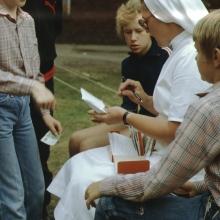 1981 Beek en Donk__132