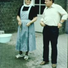 1981 Beek en Donk__13