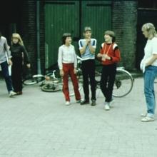 1981 Beek en Donk__14
