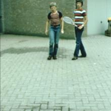 1981 Beek en Donk__17