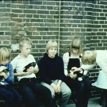 1981 Beek en Donk__18