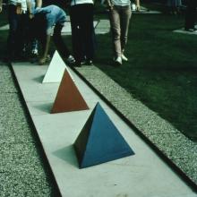 1981 Beek en Donk__19