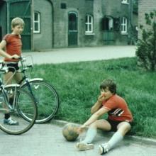 1981 Beek en Donk__1