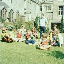 1981 Beek en Donk__25