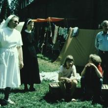 1981 Beek en Donk__2