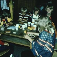 1981 Beek en Donk__30
