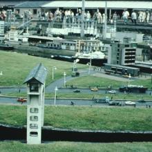 1981 Beek en Donk__33