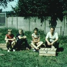 1981 Beek en Donk__3