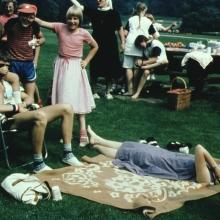 1981 Beek en Donk__40