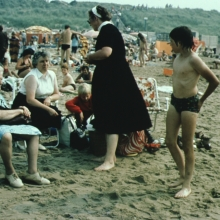 1981 Beek en Donk__45
