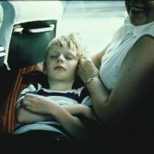1981 Beek en Donk__48
