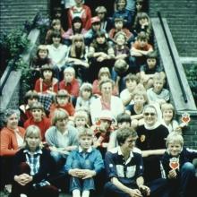 1981 Beek en Donk__54